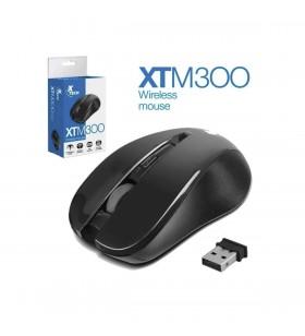 Mouse Xtech Xtm-300...