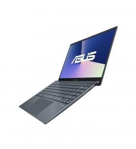 ASUS ZENBOOK UX325ja Core I5