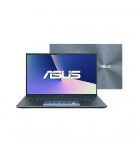 ASUS ZENBOOK UX435EG Core I7