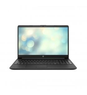 Hp 15-da2004la Intel Core I7