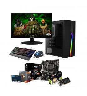 Pc Gamer Amd Ryzen 5 3600