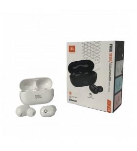 Audífonos Bluetooth Con...