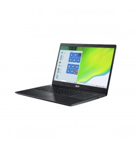 ACER A315-57G Core I5