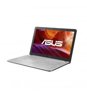 ASUS X543UA Core I3