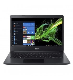 ACER A154-53-570S CORE I5