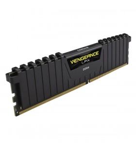Memoria Ram Vengeance Lpx...