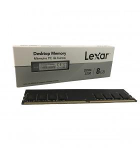 Memoria Lexar® Ddr4-3200...